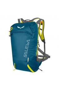 Salewa Winter Train backpack