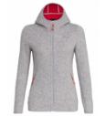 Damenjacke Salewa Woolen 2L