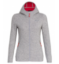 Salewa Woolen 2L WMS wool jacket