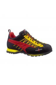 Niske planinarske cipele Kayland Vertex