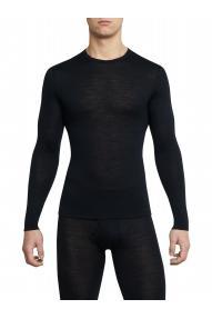 Muška merino majica dugih rukava Thermowave Merino One50