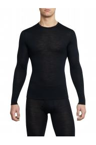 Thermowave Merino One50 men long sleeve shirt