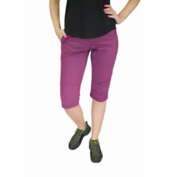 Ženske 3/4 hlače Hybrant Summer Fever