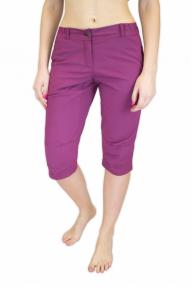 WMS 3/4 pants Hybrant Summer Fever