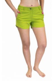 Frauen kurze Hose Hybrant Summer Fever