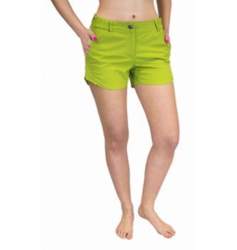 WMS shorts Hybrant Summer Fever