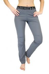 Ženske plezalne hlače Hybrant Close Edge