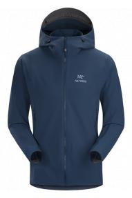 Arcteryx Gamma LT Jacket