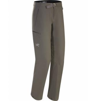 Arcteryx Gamma LT women softshell pants