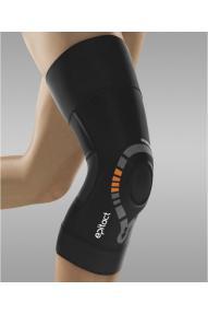 La ginocchiera elastica Epitact Physiostrap Sport