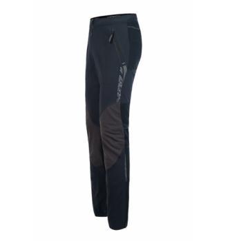 Muške hlače Montura Vertigo 2 +7cm, produžen model