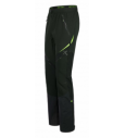 Montura Supervertigo Pro men pants