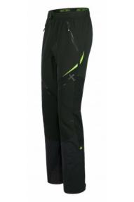 Pantaloni alpinismo uomo Montura Supervertigo Pro