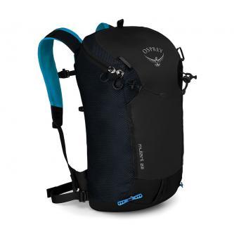 Alpine backpack Osprey Mutant 22 2019