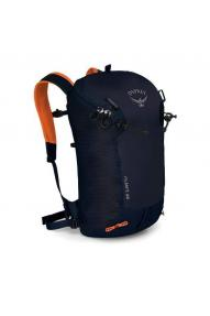 Alpine backpack Osprey Mutant 22