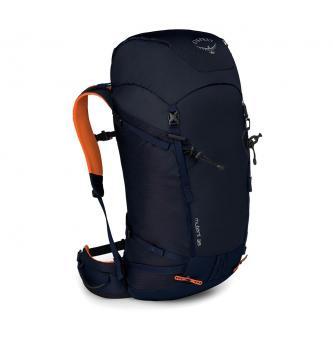 Alpine backpack Osprey Mutant 38 2019