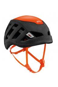 Ultraleichter Helm Petzl Sirocco