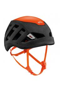 Ultralight helmet Petzl Sirocco