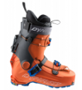 Ski touring boots Dynafit Hoji PX