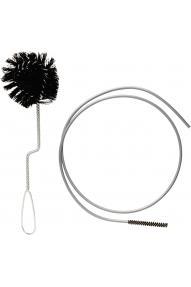 Putzset für den Wasserbeutel, Camelbak Brush Kit