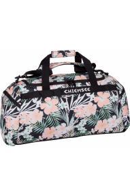 Tasche Chiemsee Matchbag L
