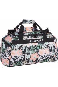 Torba Chiemsee Matchbag M 18