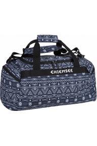 Chiemsee Matchbag M 18