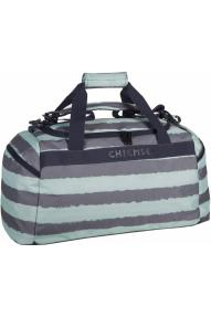 Chiemsee Matchbag M 18
