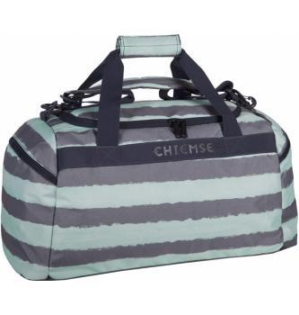 Chiemsee Matchbag M