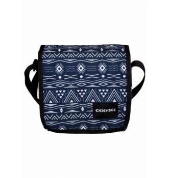 Chiemsee Easy Shoulderbag Plus 2018