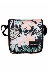 Schultertasche Easy Shoulderbag Plus Chiemsee 2018