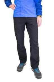 Pantaloni escursionismo uomo Hybrant George Walker