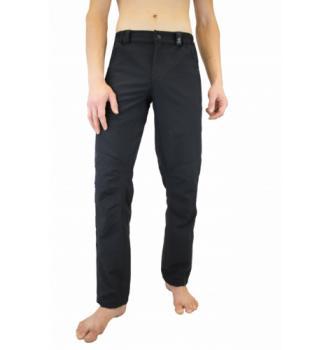 Muške planinarske hlače Hybrant George Walker
