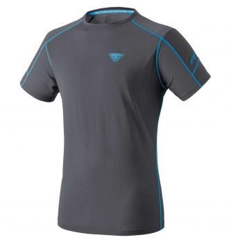 Majica s kratkimi rokavi Dynafit Transalper