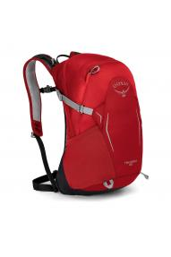 Hiking backpack Osprey Hikelite 18