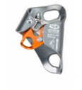 Prsna penjalica Climbing Technology Chest Ascender Simple +