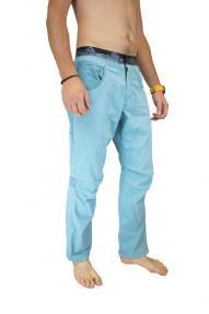 Muške penjačke hlače Nograd Sahel Print