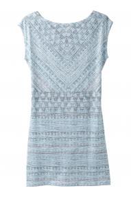 prAna Sanna Dress