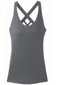 Maglietta da donna senza maniche prAna Verana Top