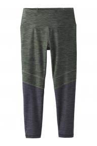 prAna Needra Capri