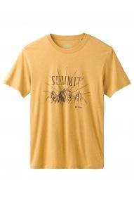 prAna Keystone T-shirt