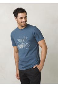 Männer T-Shirt prAna Keystone