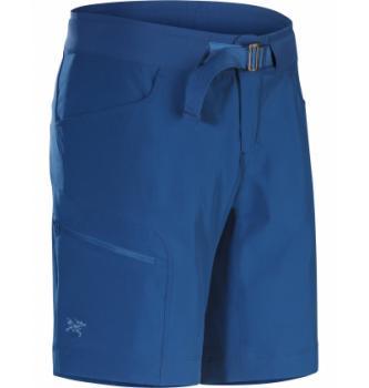 Women short pants Arcteryx Sylvite