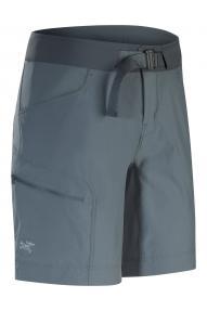 Ženske kratke pohodniške hlače Arcteryx Sylvite