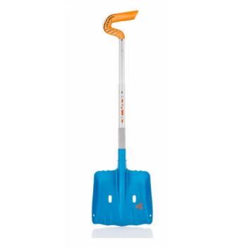 Arva Axe Shovel