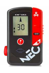 Arva Neo Plus avalanche beacon