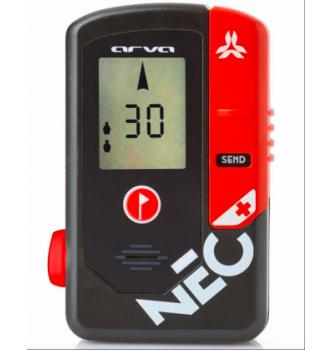 Package Arva Neo Plus
