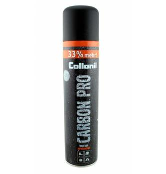 Impregnacijski sprej Collonil Carbon Pro Spray 400ml