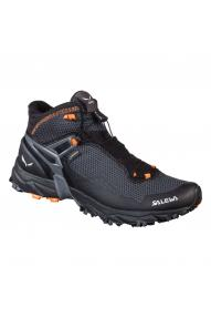 Salewa Ultra Flex Mid GTX shoes