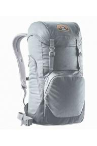 Deuter Walker 24 backpack